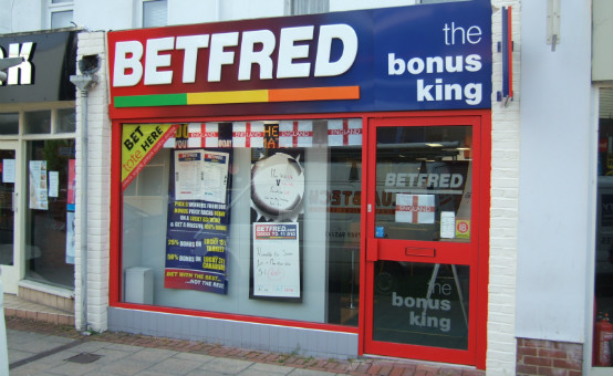 Done brothers cash betting ltd horse betting analyst review